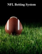 NFL Betting System by V.T.
