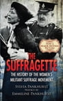 The Suffragette Cover Image