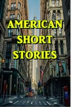 American Short Stories by Various