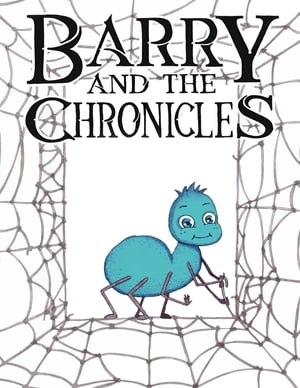 Barry and The Chronicles