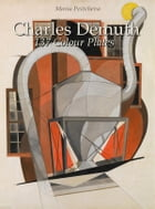 Charles Demuth: 137 Colour Plates by Maria Peitcheva