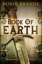 Book of Earth by Robin Brande