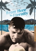 From Here to Eternity df4ac34f-8afd-4f2c-9a32-938882e02c8a