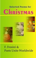 Selected Poems for Christmas 511f3ed8-4d7c-4bec-8e01-6237ce8f2d75