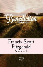 Benediction by Francis Scott Fitzgerald