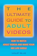 The Ultimate Guide to Adult Videos da73a889-3bb5-4b9d-8675-ee9df234bbbc