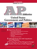 AP United States Government and Politics 8badd183-77d1-45aa-91e1-dc9ce2566a57