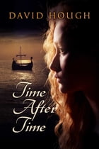 Time After Time by David Hough