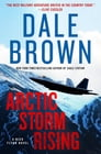 Arctic Storm Rising Cover Image