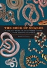 The Book of Snakes Cover Image