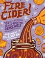 Fire Cider! Cover Image
