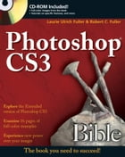 Photoshop CS3 Bible