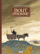 Bout d'homme - Tome 04: Karriguel an Ankou by Jean-Charles Kraehn