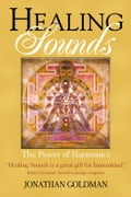 Healing Sounds: The Power of Harmonics 04ccfc21-5959-4d85-86bd-cbfb761bd9e1
