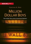 Million Dollar Boys 80a5d29c-00be-409b-aa00-a2ae499251f6