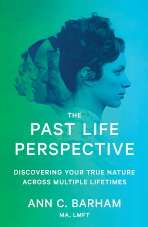 The Past Life Perspective Discovering Your True Nature Across Multiple Lifetimes