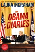 The Obama Diaries 50d64d52-31f7-4aa8-935e-ab5ccc012873