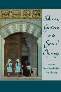 Islam, Gender, and Social Change