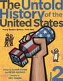 The Untold History of the United States, Volume 2 Cover Image