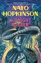 Midnight Robber Cover Image