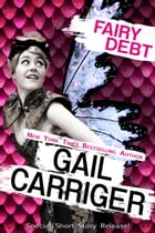 Fairy Debt by Gail Carriger
