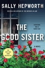 The Good Sister Cover Image