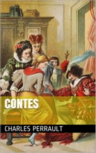 Contes by Charles Perrault