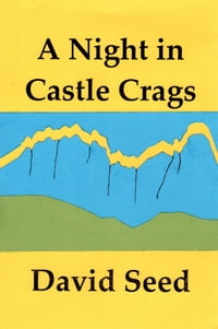 A Night in Castle Crags