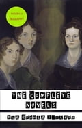 9788826452500 - The Bronte? Sisters: A Biography + The Complete Novels - Libro