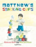 Matthew's Stacking Cups d7974dc6-222b-497c-854d-3224e81e684b