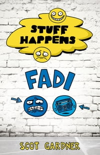 Fadi: Stuff Happens