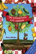 The Supernatural Kids Cookbook 162d7519-3baf-4675-97a6-97cc979197a5