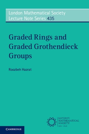 Graded Rings and Graded Grothendieck Groups