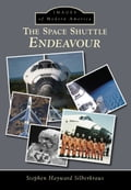 The Space Shuttle Endeavour 68650643-2267-43ea-bf14-807e2759bfdb