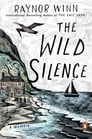 The Wild Silence Cover Image