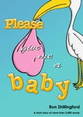 Please Give Me A Baby a3ab385f-dfdc-4cf4-866b-f91c3155bbb8