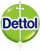 HOW TO PRODUCE ANTISEPTIC (DETTOL): Become Financially Free by Benadine Nduagu