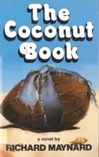 The Coconut Book by Richard Maynard