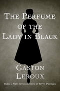The Perfume of the Lady in Black 9fe61805-dc96-4064-bf76-865fdf06495f