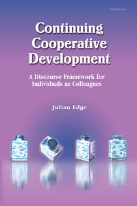 Continuing Cooperative Development
