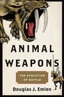 Animal Weapons Cover Image