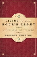 Living in Your Soul's Light d13ad7d4-fcea-4c87-9c72-d5819f265656