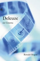 Deleuze on Cinema