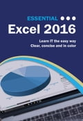 Essential Excel 2016 Deal