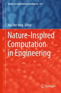 Nature-Inspired Computation in Engineering