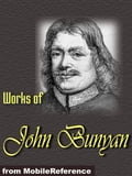 Works Of John Bunyan: The Pilgrim's Progress, The Holy War, The Life And Death Of Mr. Badman, The Heavenly Footman And More. (Mobi Collected Works) 6e64617f-ff1c-4dd1-9f2e-bfc919469c68