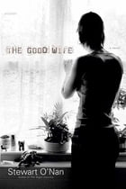 The Good Wife Cover Image