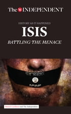 ISIS: Battling the Menace by Patrick Cockburn