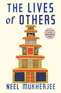 The Lives of Others a19c998a-97f8-4e02-ba4a-e66452a721b2