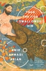 Then the Fish Swallowed Him Cover Image